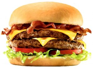 Big-Burger-Pic-300x222