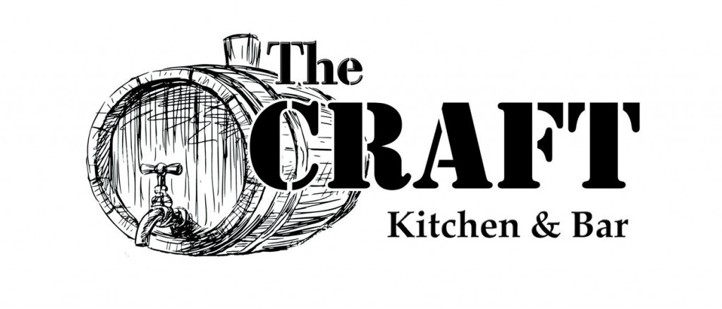 The Craft Logo