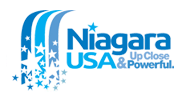 niagara-USA-logo-footer-new
