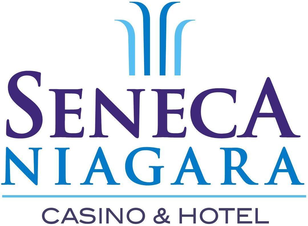 Seneca Niagara Logo
