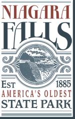 NF State Park Logo