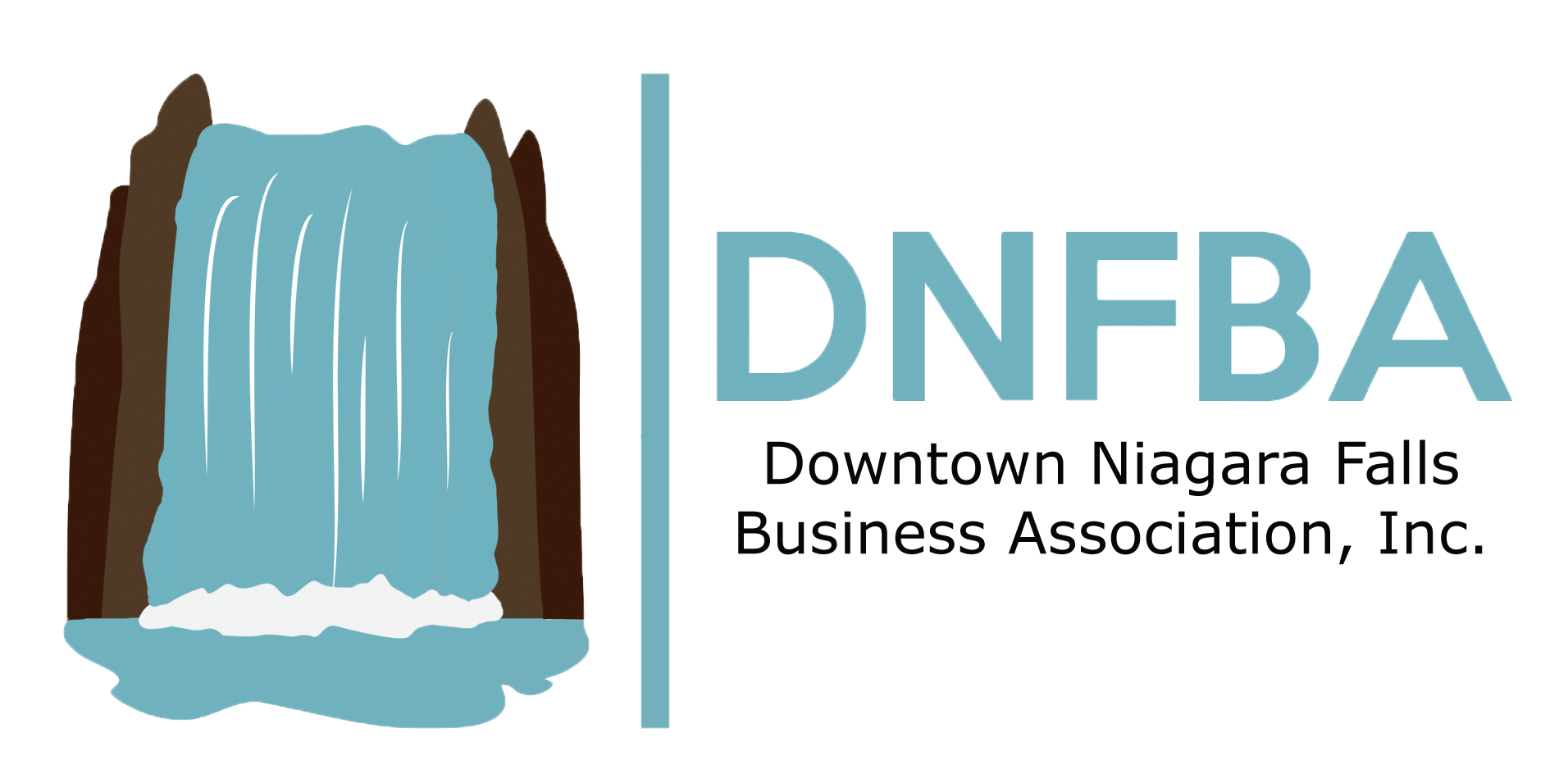 Downtown Niagara Falls Business Association, Inc.