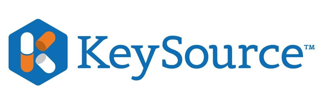 KeySource Logo