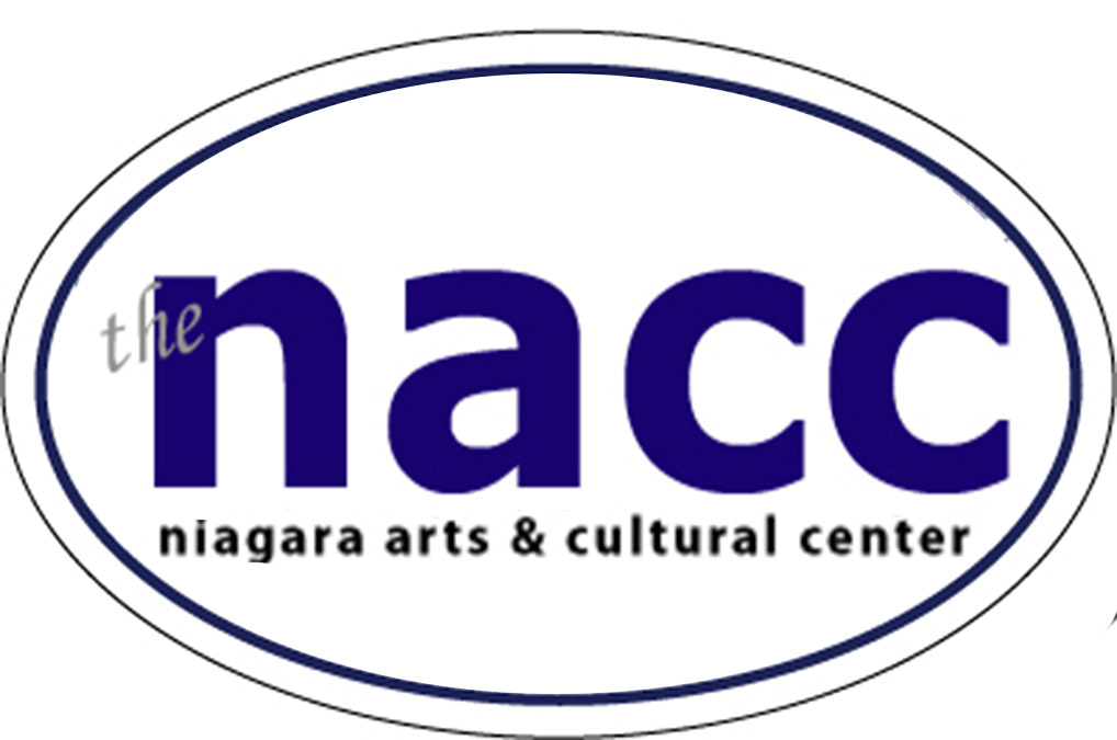 The NACC Logo