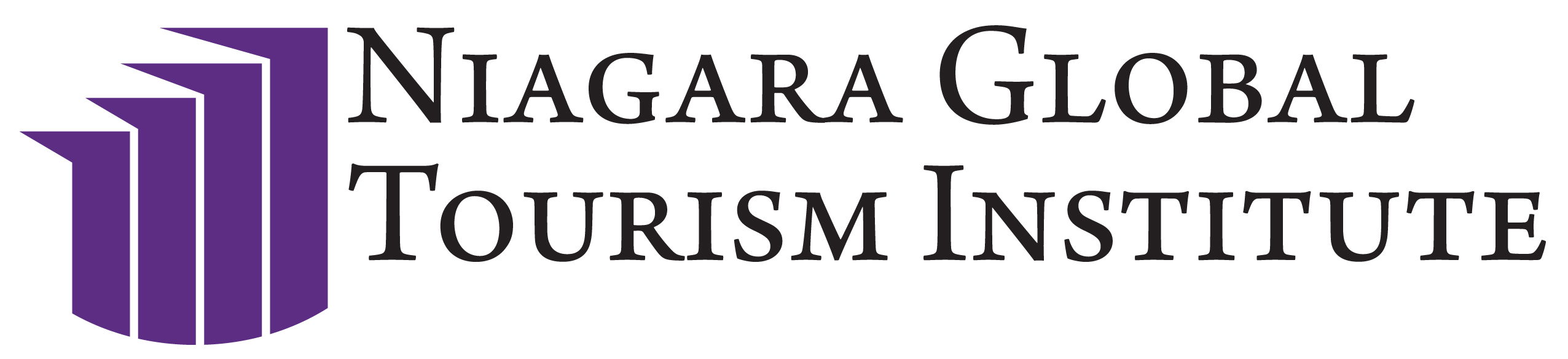 Niagara Global Tourism Institute Logo